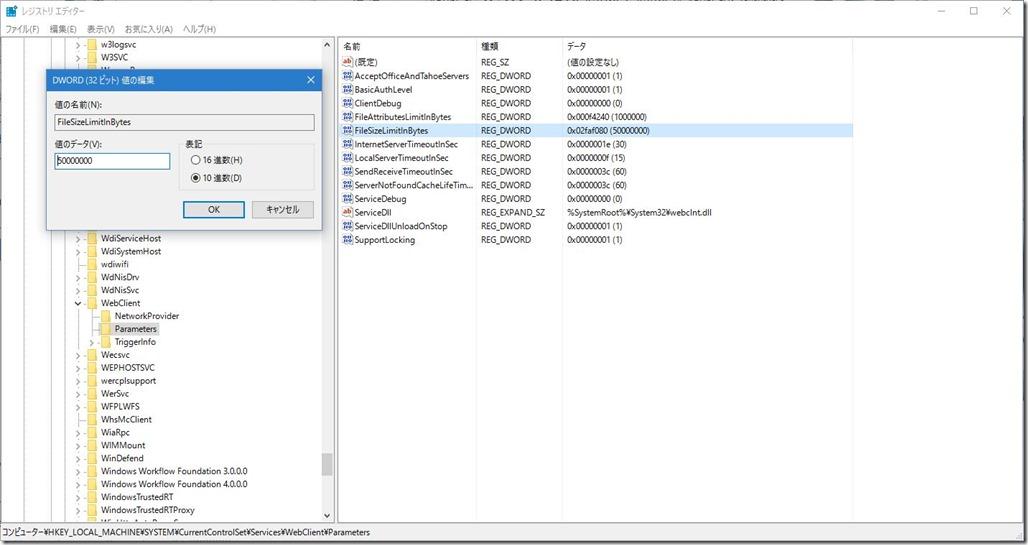 Reg_FileSize50MB