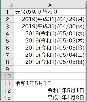 元号20190509_プログラム適用