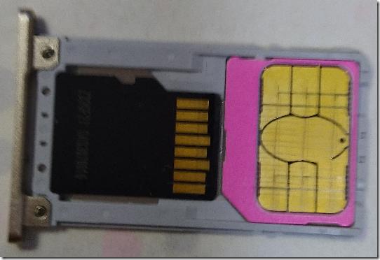 microSIM02-s