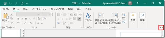 publisher01k
