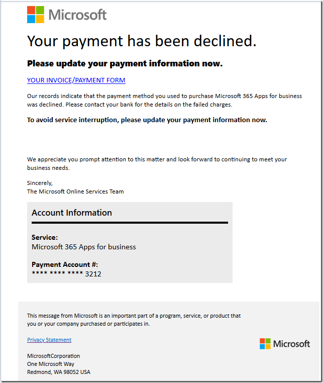Microsoft_20201209