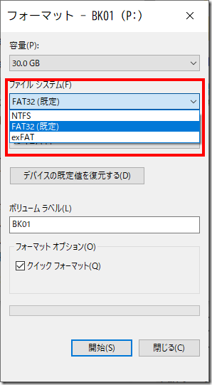 format02k